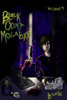 Black Occult Macabre Vol. 1 Issue 7