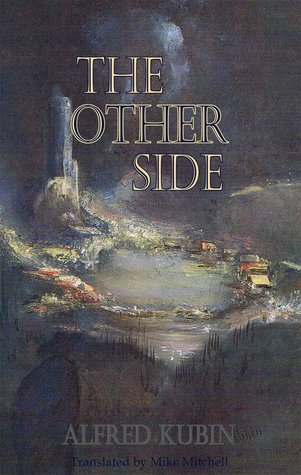 https://www.goodreads.com/book/show/23274384-the-other-side