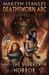 Deathsworn Arc The Verkreath Horror by Martyn Stanley