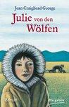 Julie von den Wölfen (Julie von den Wölfen, #1)