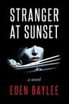 Stranger at Sunset