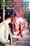 CAMOUFLAGED ENCOUNTERS (The CAMOUFLAGED Series,#1)