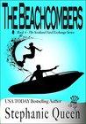 The Beachcombers (Scotland Yard Exchange Book 4)