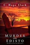 Murder on Edisto (The Edisto Island Mysteries)