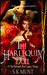 The Harlequin Doll by S.K. Munt