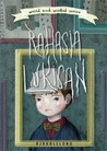 Rahasia Lukisan (Weird and Wicked Series, #2)