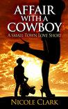 Affair with a Cowboy