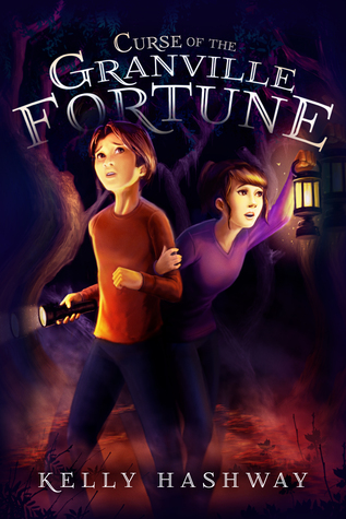 Curse of the Granville Fortune