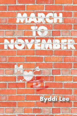 cover March to November