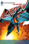 Superman – Action Comics, Vol. 5: What Lies Beneath