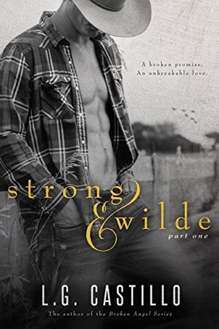 Strong & Wilde (Strong & Wilde, Part 1)