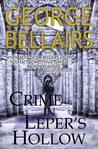 Crime In Leper's Hollow (Chief Inspector Littlejohn #18)