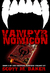 Vampyrnomicon