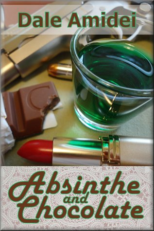 Absinthe and Chocolate