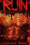 Revelations (Ruin, #2)