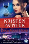 Dead Man's Hand (Sin City Collectors #4)