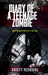 Diary of a Teenage Zombie by Kristy Berridge