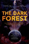 The Dark Forest (Three-Body, #2)