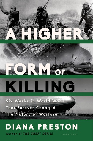 Nonfiction Book Review: Career Warfare: 10 Rules for ...