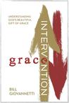 Grace Intervention: Understanding God's Beautiful Gift of Grace