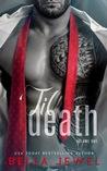 'Til Death ('Til Death, #1)