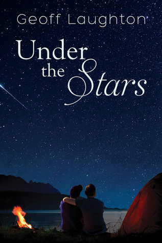 Recent Release Review: Under the Stars by Geoff Laughton
