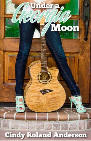 Under a Georgia Moon