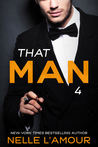 Thar Man 4 (That Man Trilogy, #4)