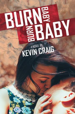 Burn Baby, Burn Baby