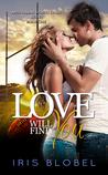 Love Will Find You (Australian Sports Stars #1)