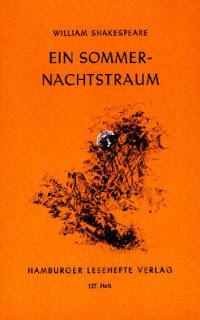 https://www.goodreads.com/book/show/6755258-ein-sommernachtstraum