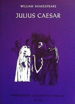 https://www.goodreads.com/book/show/23294576-julius-caesar