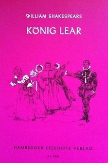 https://www.goodreads.com/book/show/23294578-k-nig-lear