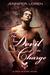 The New Devil in Charge - Devil's Eyes, Book 6 by Jennifer Loren