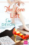 The Love List