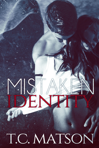 Mistaken identity | The Moot Hall | Places | Research papers | Other ...