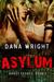 Asylum: Ghost Echoes Book 1