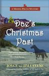Dae's Christmas Past