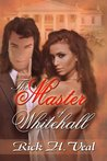 The Master of Whitehall - Katelyn's Chronicles