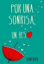 https://www.goodreads.com/book/show/23299280-por-una-sonrisa-un-beso