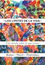 https://www.goodreads.com/book/show/23299308-los-l-mites-de-la-vida