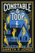 https://www.goodreads.com/book/show/23299318-constable-amp-toop