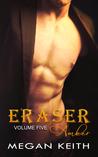 Eraser Amber (Eraser #5)