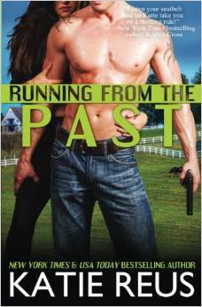 Running From the Past by Katie Reus