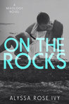 On the Rocks (Mixology, #2)