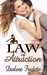 Law of Attraction by Darlene Fredette
