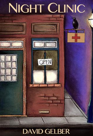 Night Clinic