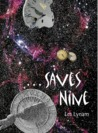 . . . Saves Nine