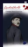 Curtain: Poirot's Last Case (Tirai)