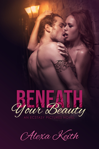 Beneath Your Beauty